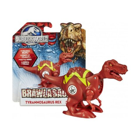 Jurassic World - 033695