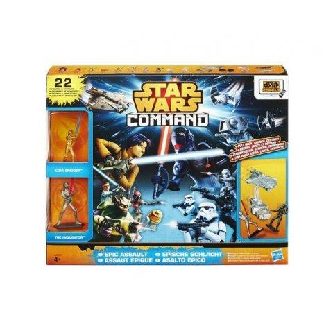 Star Wars - 033704