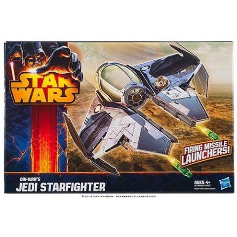 Star Wars - 033711