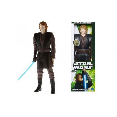 Star Wars - 033712