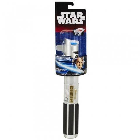 Star Wars - 033716