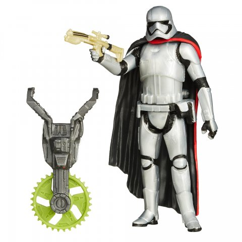 Star Wars - 033718