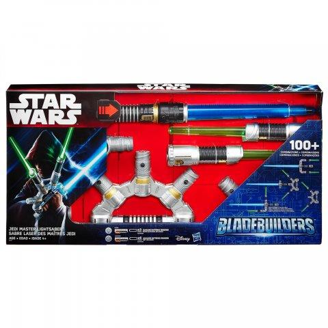 Star Wars - 033719
