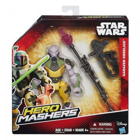 Star Wars - 033720