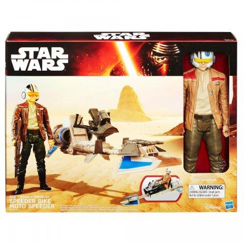 Star Wars - 033722