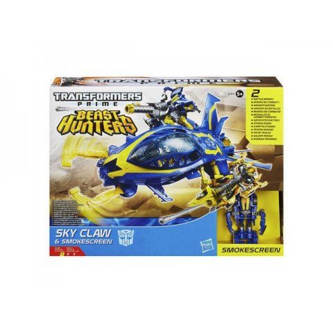 Transformers - 901078