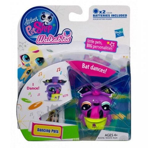 Littlest Pet Shop - 900941