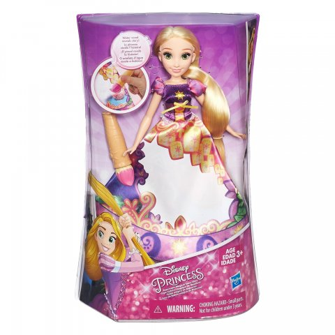 Disney Princess - 034009-1