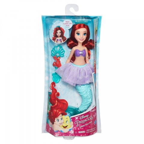Disney Princess - 034007-1