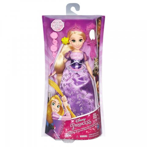 Disney Princess - 034006