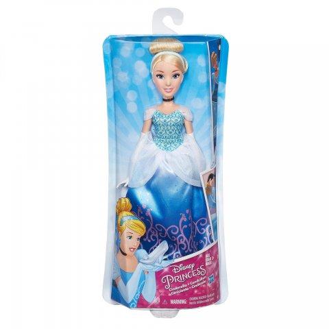 Disney Princess - 034001-2
