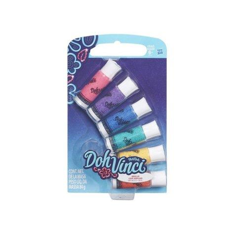 Play Doh - 033913