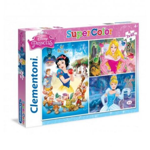 Clementoni - 25211FT