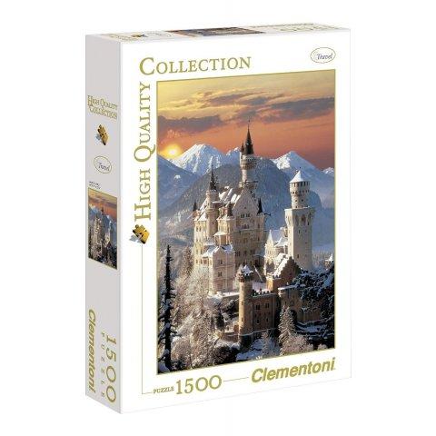 Clementoni - 31925FT