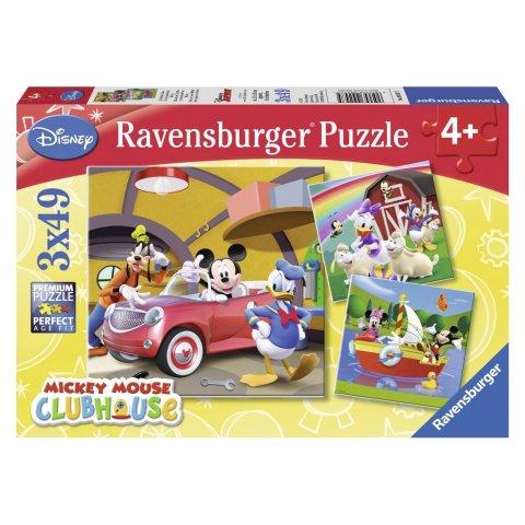 Ravensburger - 700642