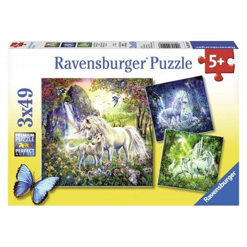 Ravensburger - 700653