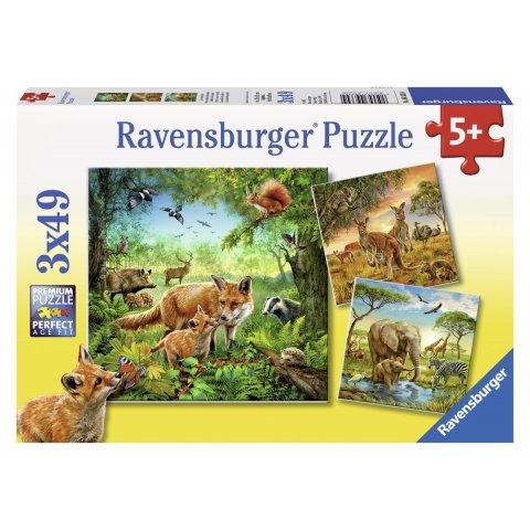 Ravensburger - 700655