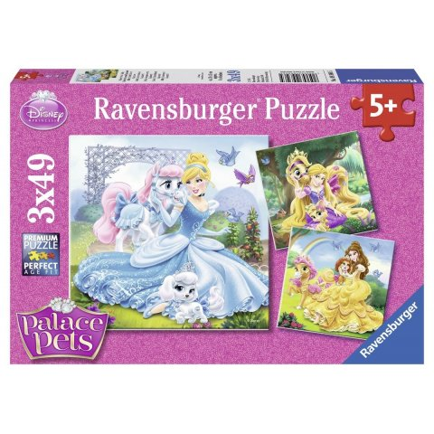 Ravensburger - 700657