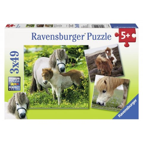 Ravensburger - 700658