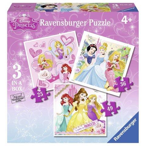 Ravensburger - 7007008