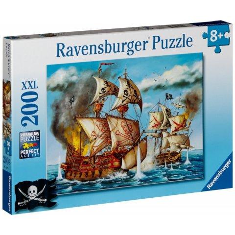 Ravensburger - 700829