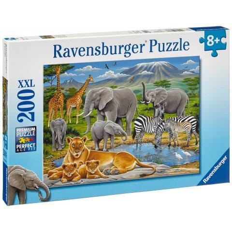 Ravensburger - 700844