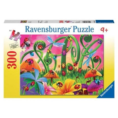 Ravensburger - 700910