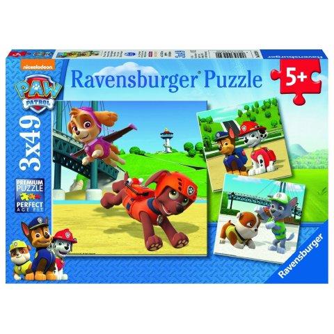 Ravensburger - 7009239