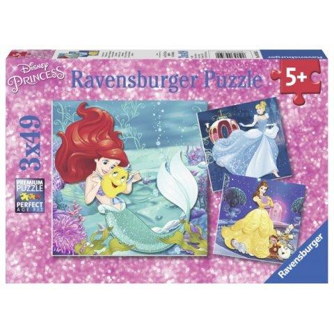 Ravensburger - 7009350