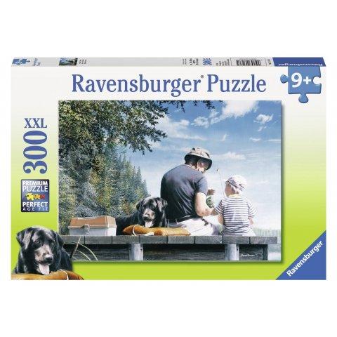 Ravensburger - 700946