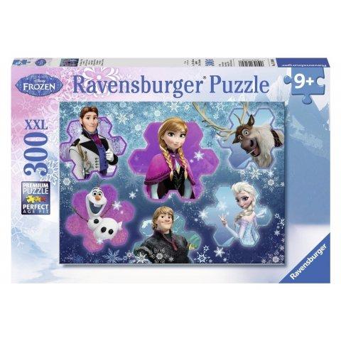 Ravensburger - 700948