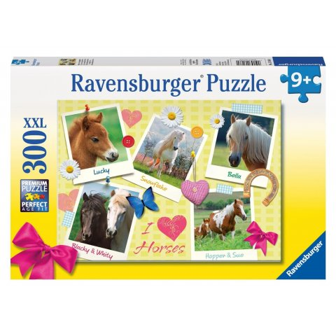Ravensburger - 700950