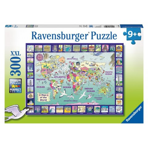 Ravensburger - 700953