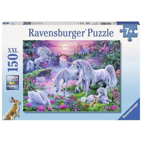 Ravensburger - 7010021