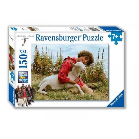 Ravensburger - 7010023
