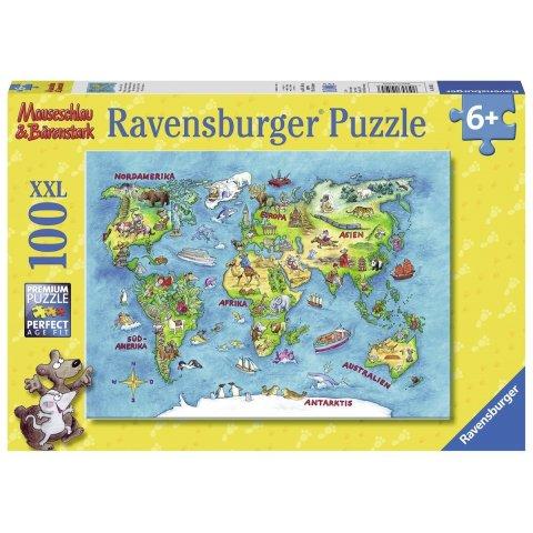 Ravensburger - 7010595