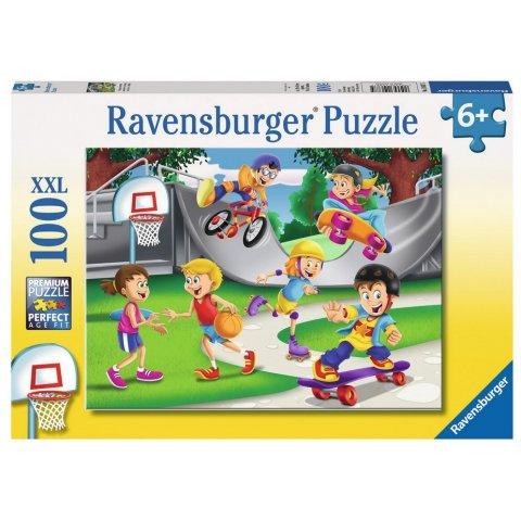 Ravensburger - 7010687