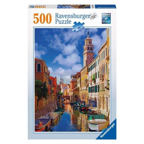 Ravensburger - 701097