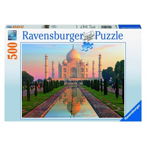 Ravensburger - 701102