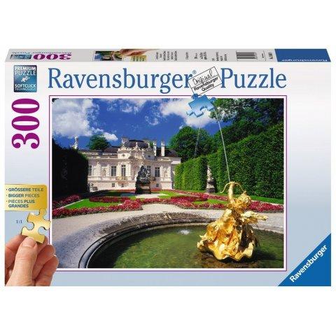 Ravensburger - 701110