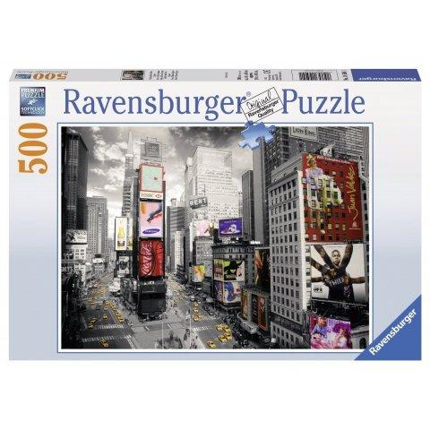Ravensburger - 701120