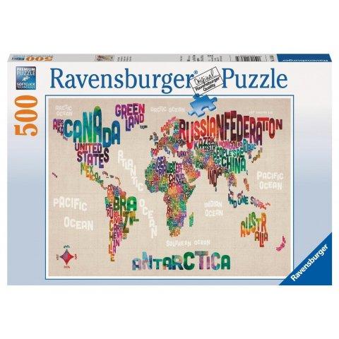 Ravensburger - 701124