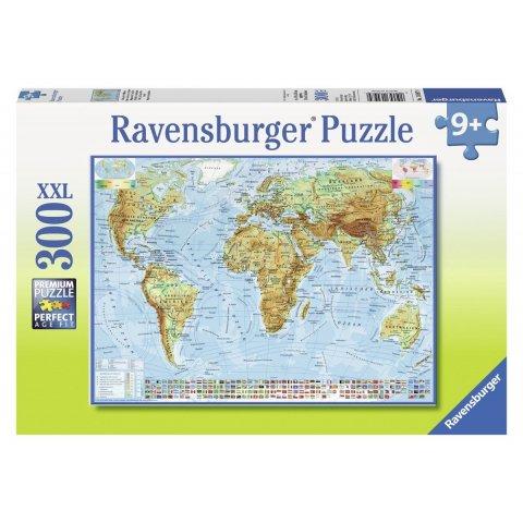 Ravensburger - 7013097