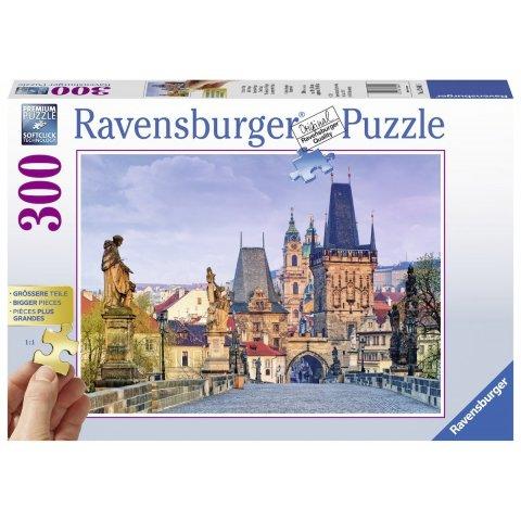 Ravensburger - 7013644