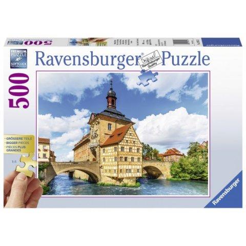 Ravensburger - 7013651