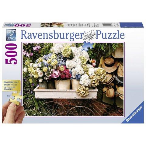 Ravensburger - 7013654