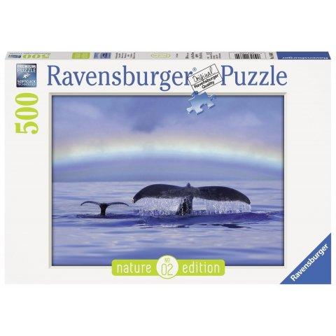Ravensburger - 7014664