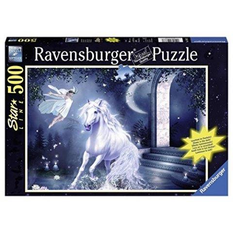 Ravensburger - 7014883