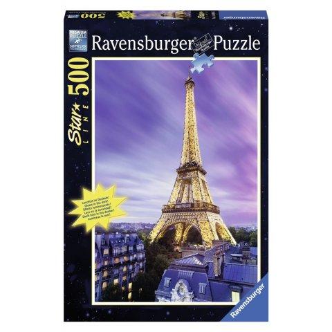 Ravensburger - 7014898