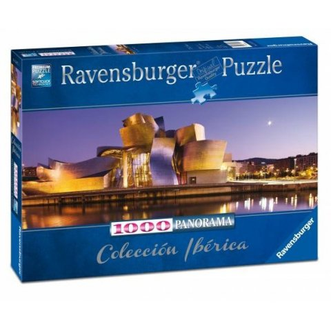 Ravensburger - 7015072